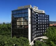 Photo of the hotel Tres Reyes