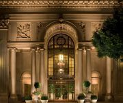 Photo of the hotel MILLENNIUM BILTMORE HOTEL LAX