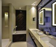 Photo of the hotel Grand Hôtel La Cloche Dijon - MGallery by Sofitel