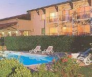 Photo of the hotel Horizon 117 Logis