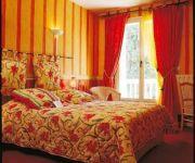 Photo of the hotel Hostellerie des Pins INTER-HOTEL