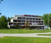 Photo of the hotel Park-Hotel Inseli