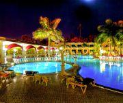 Photo of the hotel PARADISE INN BEACH RESORT