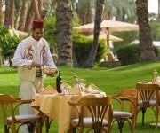 Photo of the hotel Pavillon Winter Luxor