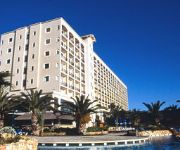 Photo of the hotel SENTIDO Sandy Beach
