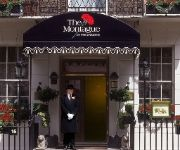 Photo of the hotel The Montague on the Gardens Red Carnation Hotel