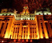 Photo of the hotel Pacific Jin Jiang
