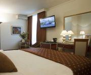 Photo of the hotel Ilisia Hotel
