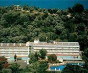 Photo of the hotel Divani Corfu Palace
