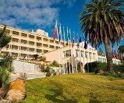 Photo of the hotel Corfu Palace