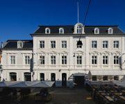 Photo of the hotel Zleep Hotel Roskilde