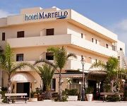 Photo of the hotel Hotel Martello
