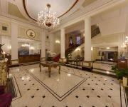 Photo of the hotel Grand Hotel Majestic