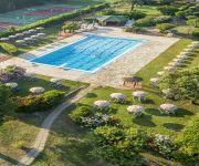 Photo of the hotel Fabricia