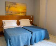Photo of the hotel Dei Pini