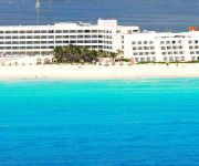 Photo of the hotel Flamingo Cancun Resort