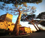 Photo of the hotel Castello della Castelluccia