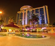 Photo of the hotel Radisson Hotel Trinidad