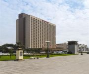 Photo of the hotel Sheraton Lima Hotel & Convention Center