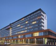Photo of the hotel Hilton Reykjavik Nordica