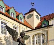 Photo of the hotel Best Western Premier Parkhotel Engelsburg