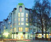 Bonn: Günnewig Hotel Residence by Centro