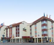 Photo of the hotel ACHAT Premium Neustadt/Weinstraße