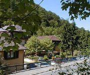 Photo of the hotel Scheid