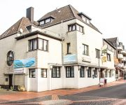 Photo of the hotel Weydenhof