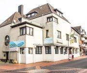 Photo of the hotel Weydenhof