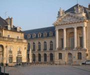 Photo of the hotel Hôtel des Ducs