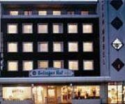 Solinger Hof