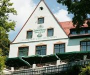 Photo of the hotel Schloßhotel Grünwald