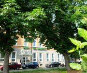 Photo of the hotel Am Schelztor