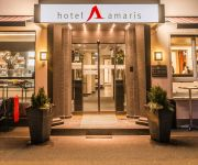 Photo of the hotel Amaris Hotel-Garni ****