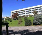 Photo of the hotel Alexander Wellnesshotel