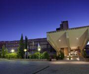 Photo of the hotel Parador de Segovia