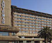 Photo of the hotel Santemar