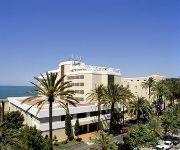 Photo of the hotel Parador De Cadiz