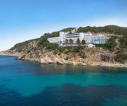 Photo of the hotel Olé Galeon Ibiza