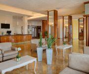 Photo of the hotel NH Ancona