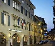Photo of the hotel Astoria Italia
