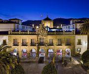 Photo of the hotel Eurostars de la Reconquista