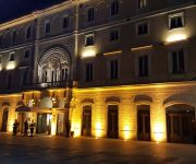 Photo of the hotel Internazionale Grande Albergo