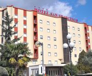 Photo of the hotel San Francesco