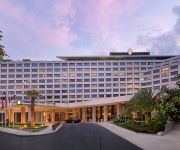 Photo of the hotel InterContinental Hotels ATHENAEUM ATHENS