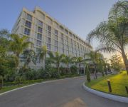 Photo of the hotel InterContinental Hotels LUSAKA