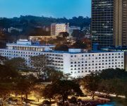 Photo of the hotel InterContinental Hotels NAIROBI