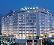 Photo of the hotel Divani Caravel