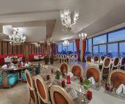 Photo of the hotel Calimera Kaya Side